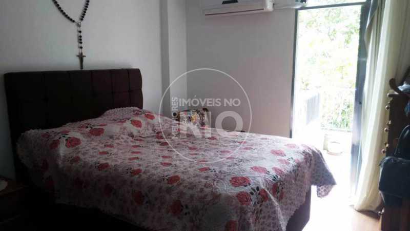Melhores Imoveis no Rio - Apartamento 2 quartos no Grajaú - MIR2591 - 15