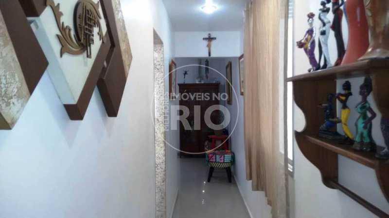 Melhores Imoveis no Rio - Apartamento 2 quartos no Grajaú - MIR2591 - 16