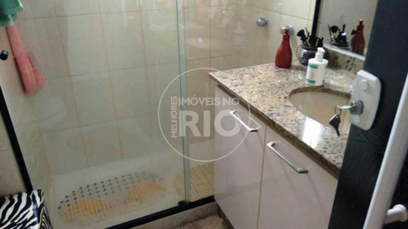 Melhores Imoveis no Rio - Apartamento 2 quartos no Grajaú - MIR2591 - 17