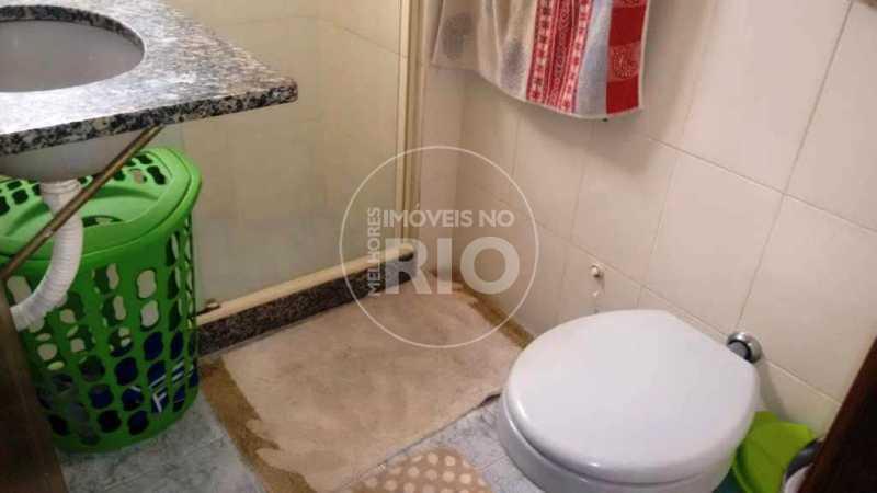 Melhores Imoveis no Rio - Apartamento 2 quartos no Grajaú - MIR2591 - 18