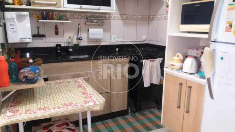 Melhores Imoveis no Rio - Apartamento 2 quartos no Grajaú - MIR2591 - 19