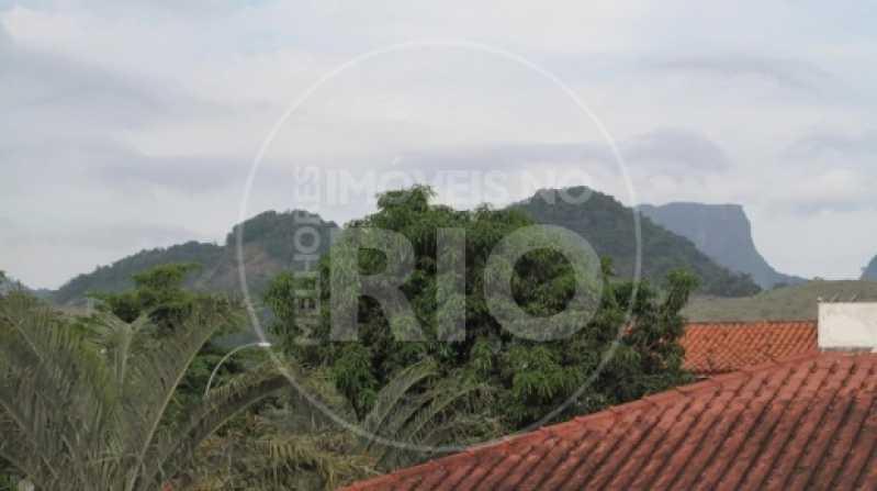 Melhores Imóveis no Rio - Casa 5 quartos no Condomínio Lagoa Mar Norte - CB0268 - 3
