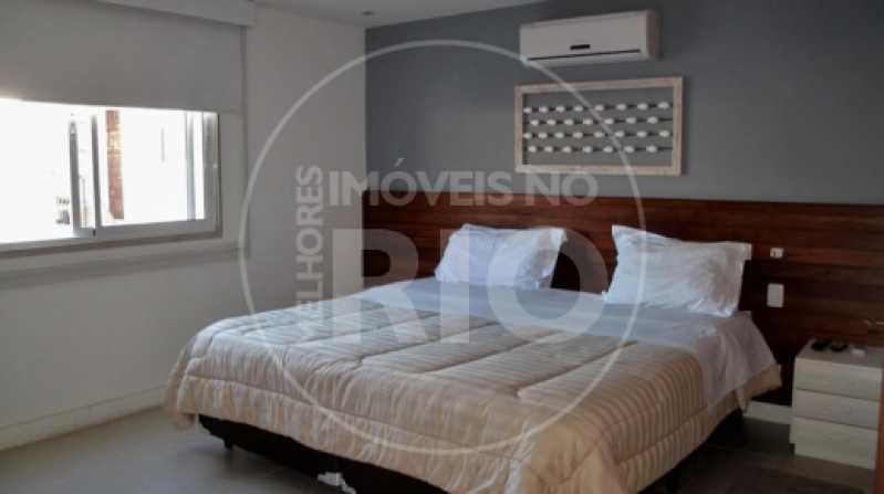 Melhores Imóveis no Rio - Casa 5 quartos no Condomínio Lagoa Mar Norte - CB0268 - 18