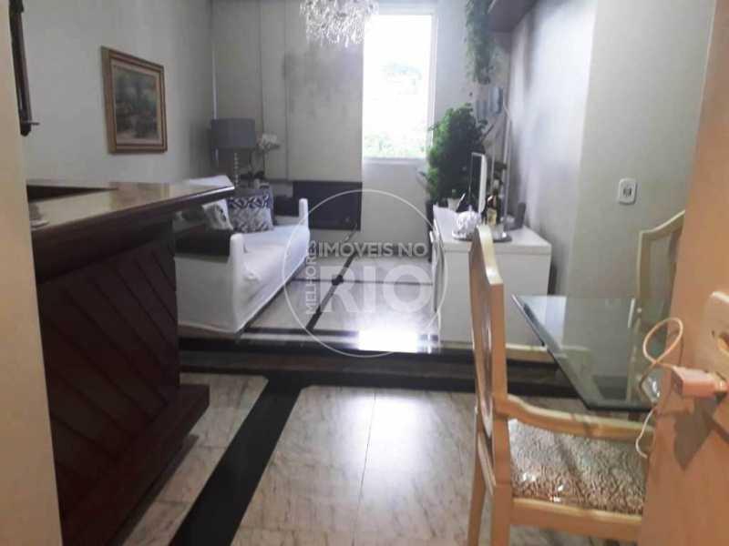 Melhores Imoveis no Rio - Apartamento 2 quartos no Grajaú - MIR2592 - 3