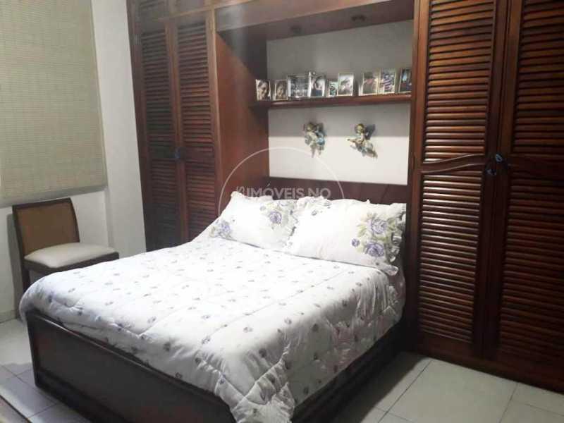 Melhores Imoveis no Rio - Apartamento 2 quartos no Grajaú - MIR2592 - 5