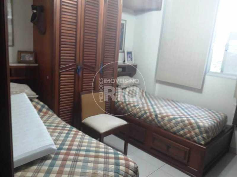 Melhores Imoveis no Rio - Apartamento 2 quartos no Grajaú - MIR2592 - 6