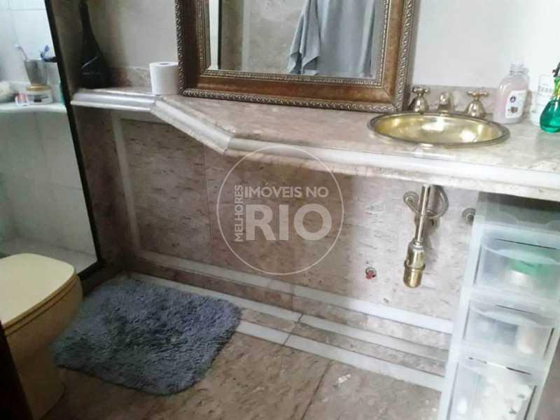 Melhores Imoveis no Rio - Apartamento 2 quartos no Grajaú - MIR2592 - 7