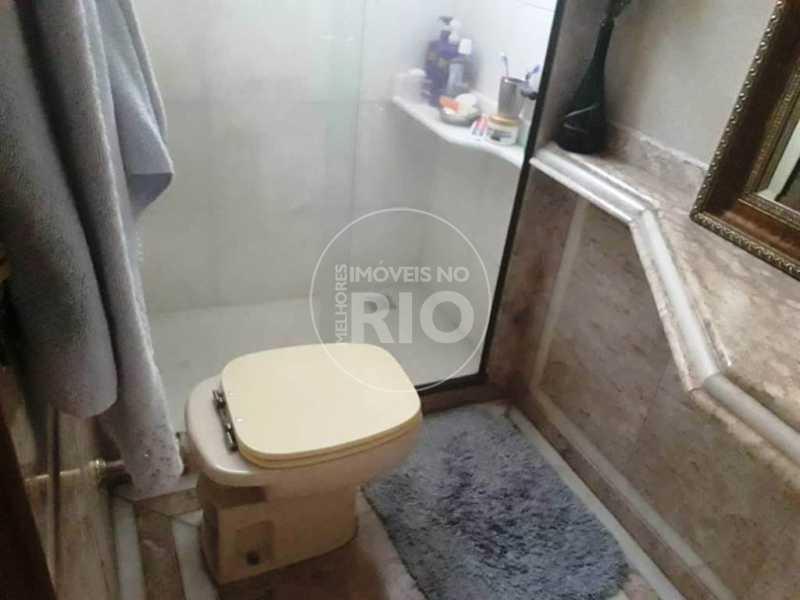 Melhores Imoveis no Rio - Apartamento 2 quartos no Grajaú - MIR2592 - 8