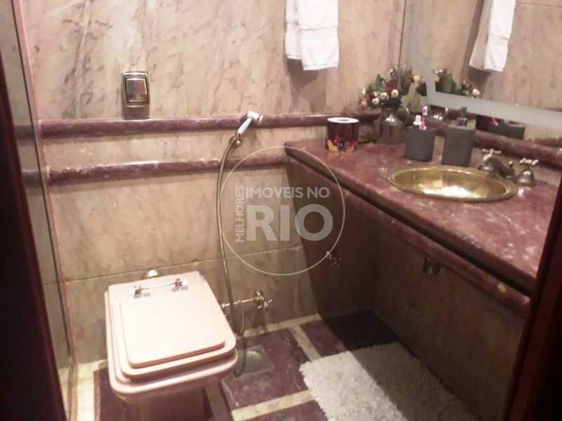 Melhores Imoveis no Rio - Apartamento 2 quartos no Grajaú - MIR2592 - 9
