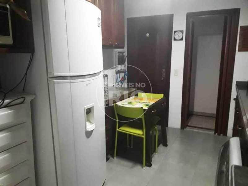 Melhores Imoveis no Rio - Apartamento 2 quartos no Grajaú - MIR2592 - 10