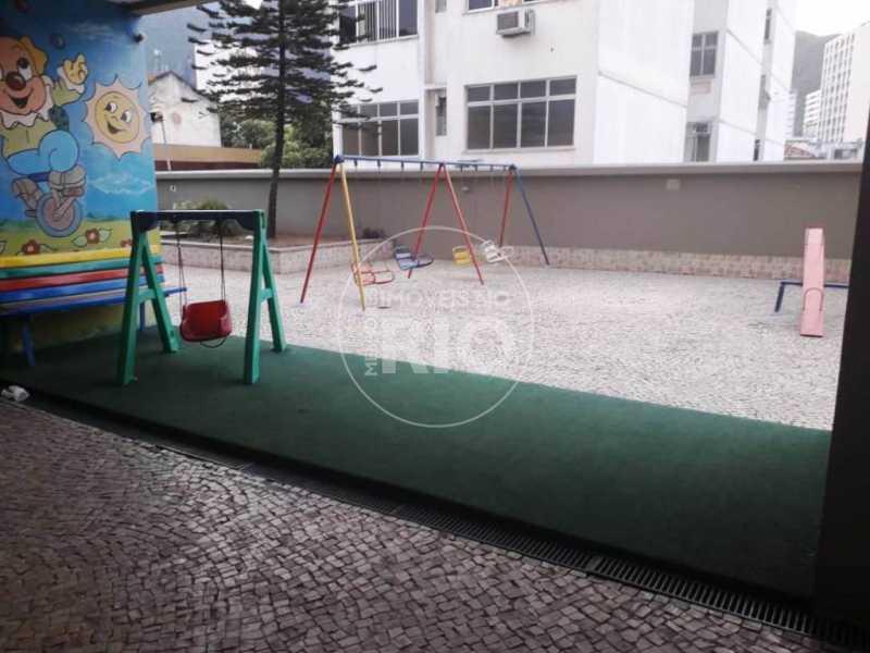 Melhores Imoveis no Rio - Apartamento 2 quartos no Grajaú - MIR2592 - 18