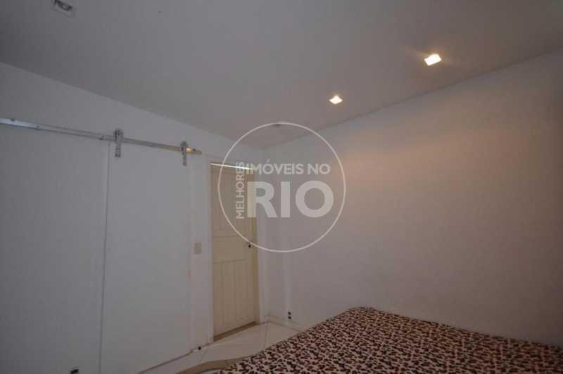 Melhores Imoveis no Rio - Cobertura 4 quartos no Recreio - MIR2604 - 5