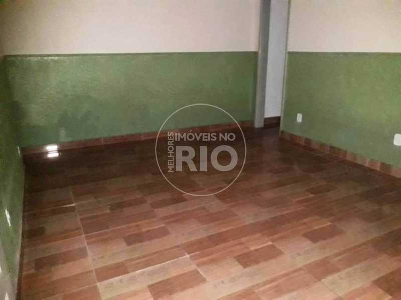 Melhores Imoveis no Rio - Apartamento 2 quartos em Vila Isabel - MIR2609 - 4