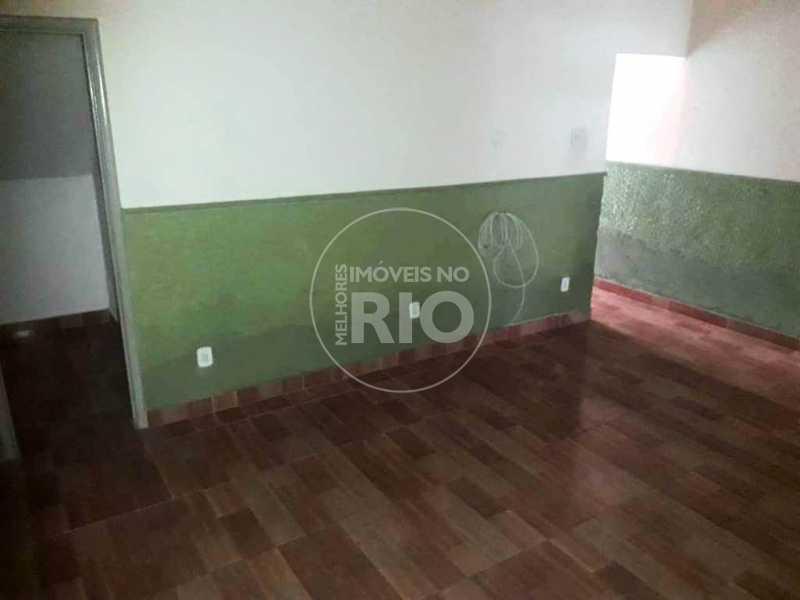 Melhores Imoveis no Rio - Apartamento 2 quartos em Vila Isabel - MIR2609 - 6