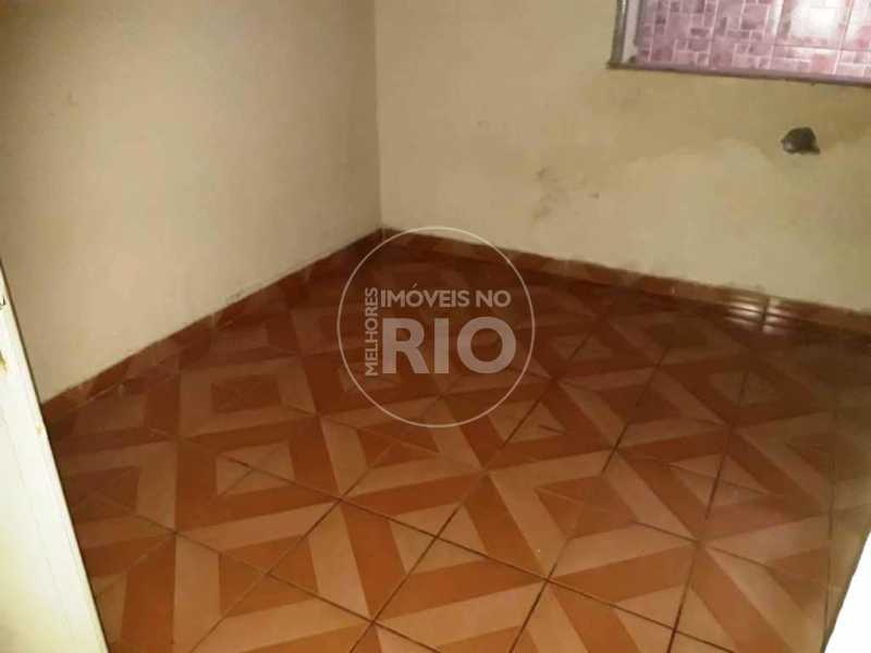 Melhores Imoveis no Rio. - Apartamento 2 quartos em Vila Isabel - MIR2609 - 7