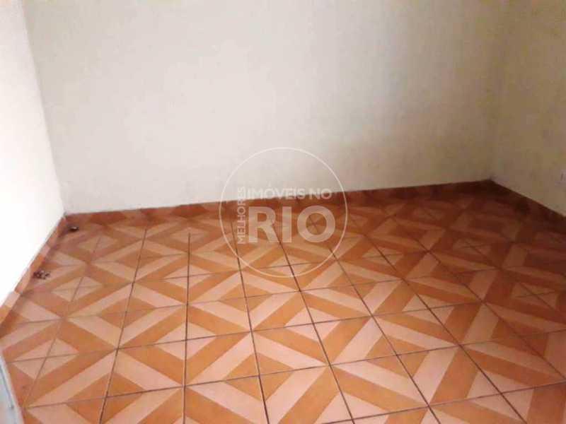 Melhores Imoveis no Rio - Apartamento 2 quartos em Vila Isabel - MIR2609 - 8