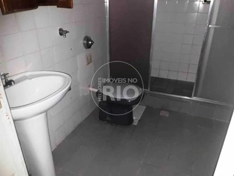 Melhores Imoveis no Rio - Apartamento 2 quartos em Vila Isabel - MIR2609 - 9