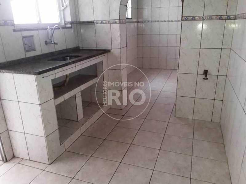 Melhores Imoveis no Rio - Apartamento 2 quartos em Vila Isabel - MIR2609 - 10