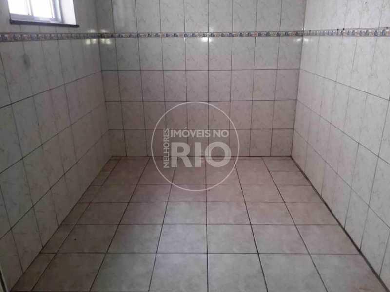 Melhores Imoveis no Rio - Apartamento 2 quartos em Vila Isabel - MIR2609 - 11