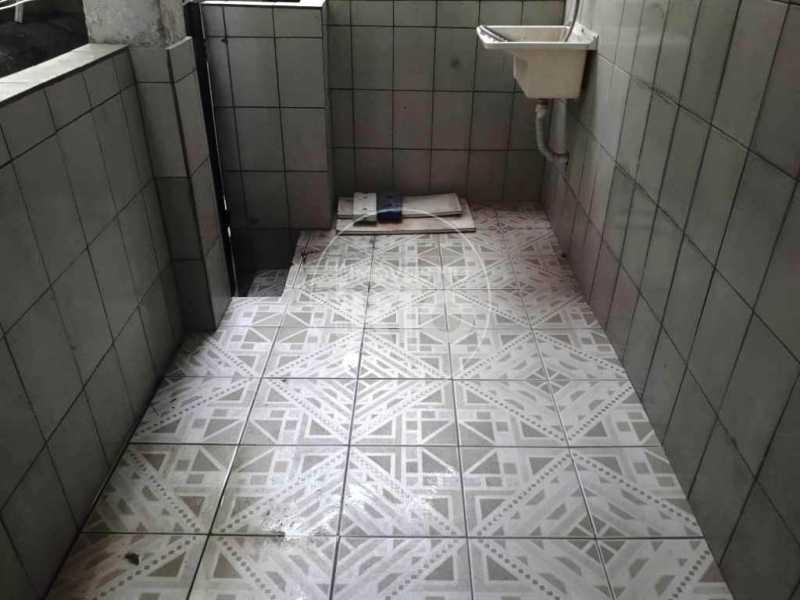 Melhores Imoveis no Rio - Apartamento 2 quartos em Vila Isabel - MIR2609 - 12