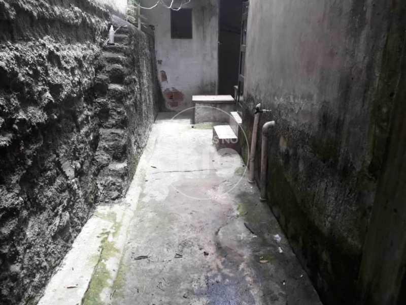 Melhores Imoveis no Rio - Apartamento 2 quartos em Vila Isabel - MIR2609 - 14