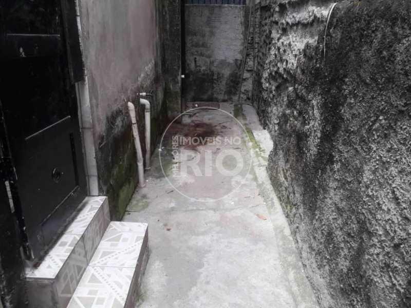 Melhores Imoveis no Rio - Apartamento 2 quartos em Vila Isabel - MIR2609 - 15