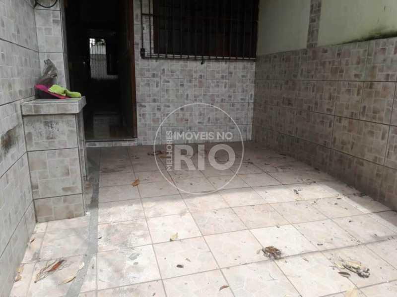 Melhores Imoveis no Rio - Apartamento 2 quartos em Vila Isabel - MIR2609 - 16