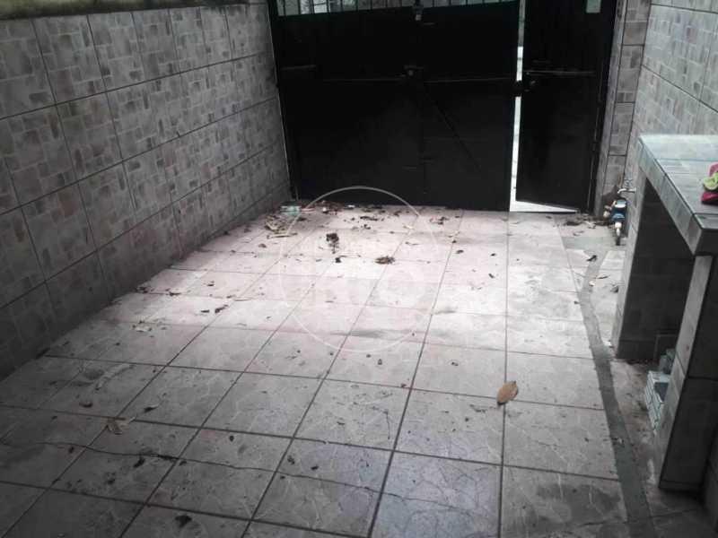 Melhores Imoveis no Rio - Apartamento 2 quartos em Vila Isabel - MIR2609 - 17