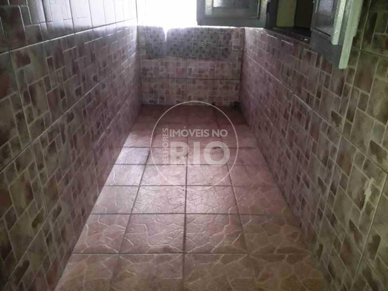 Melhores Imoveis no Rio - Apartamento 2 quartos em Vila Isabel - MIR2609 - 18