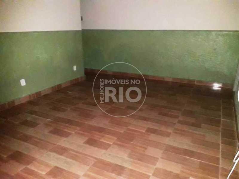 Melhores Imoveis no Rio - Apartamento 2 quartos em Vila Isabel - MIR2609 - 19