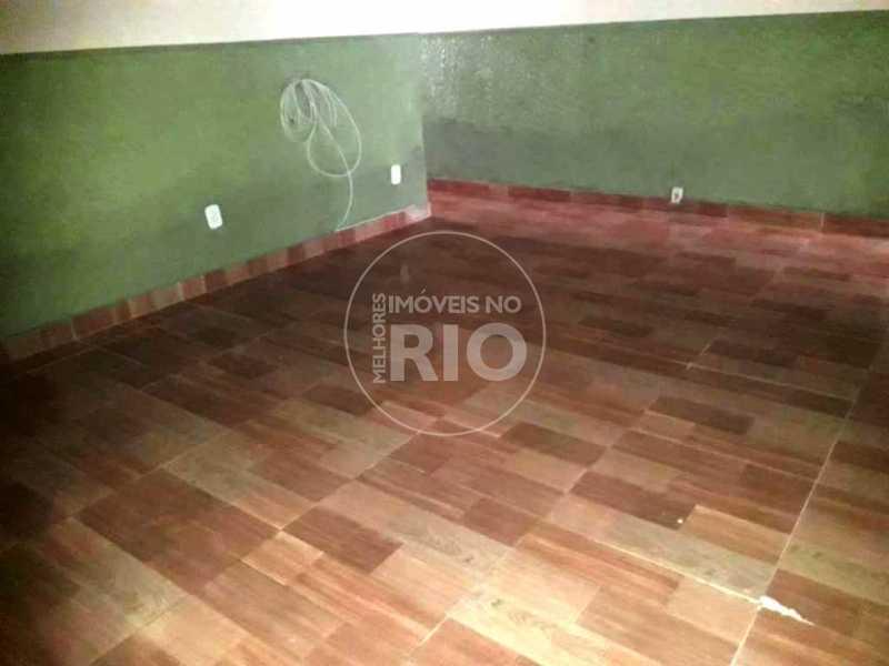 Melhores Imoveis no Rio - Apartamento 2 quartos em Vila Isabel - MIR2609 - 21