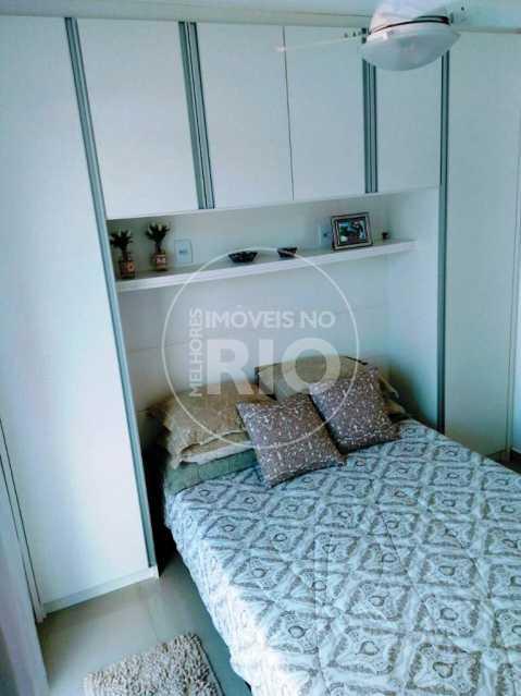 Melhores Imoveis no Rio - Apartamento 2 quartos em Vila Isabel - MIR2611 - 7
