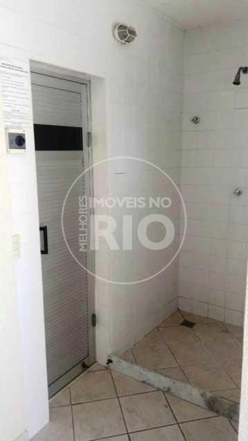 Melhores Imoveis no Rio - Apartamento 2 quartos em Vila Isabel - MIR2611 - 15