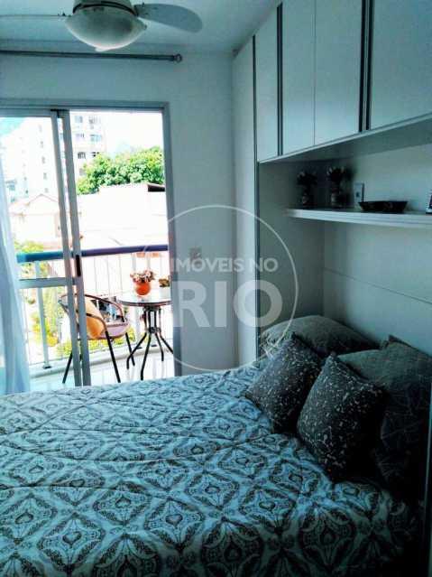 Melhores Imoveis no Rio - Apartamento 2 quartos em Vila Isabel - MIR2611 - 21