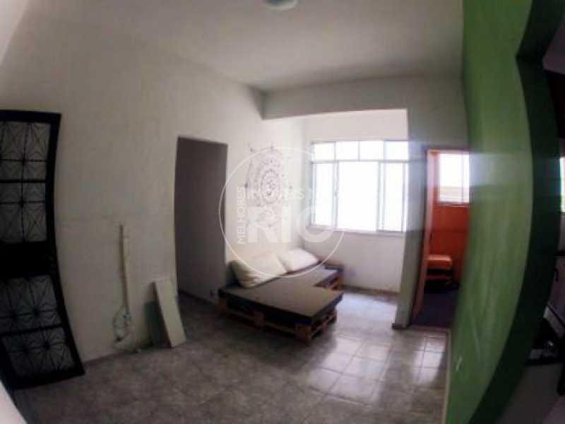 Apartamento no Grajaú - Apartamento 2 quartos no Grajaú - MIR2617 - 1