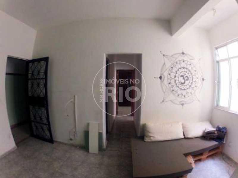 Apartamento no Grajaú - Apartamento 2 quartos no Grajaú - MIR2617 - 3