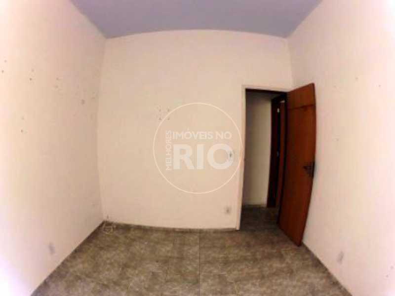 Apartamento no Grajaú - Apartamento 2 quartos no Grajaú - MIR2617 - 4