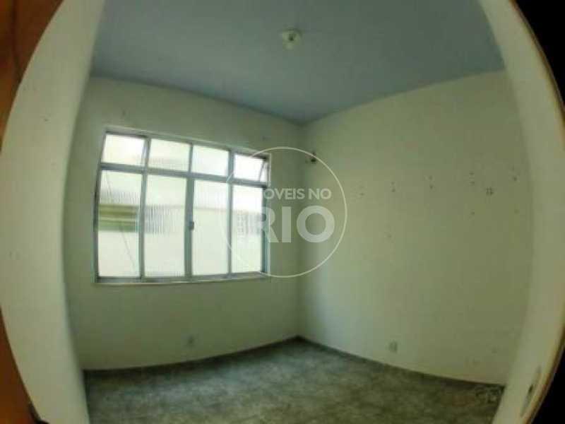 Apartamento no Grajaú - Apartamento 2 quartos no Grajaú - MIR2617 - 5