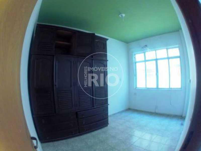 Apartamento no Grajaú - Apartamento 2 quartos no Grajaú - MIR2617 - 6