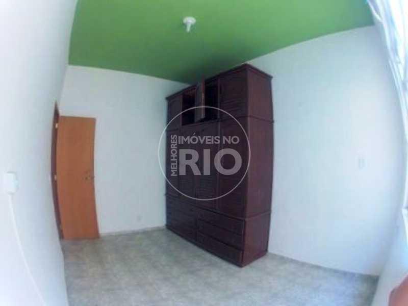 Apartamento no Grajaú - Apartamento 2 quartos no Grajaú - MIR2617 - 7