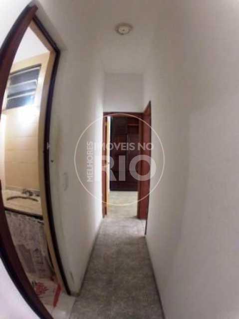 Apartamento no Grajaú - Apartamento 2 quartos no Grajaú - MIR2617 - 10