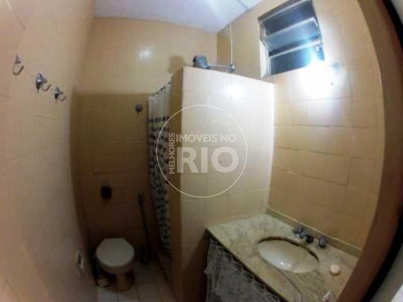 Apartamento no Grajaú - Apartamento 2 quartos no Grajaú - MIR2617 - 9