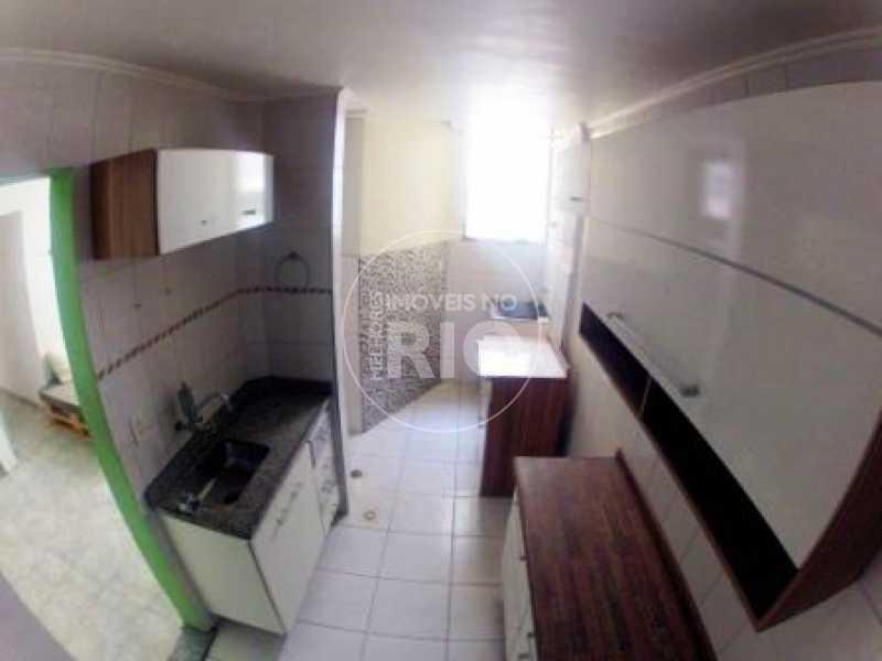 Apartamento no Grajaú - Apartamento 2 quartos no Grajaú - MIR2617 - 11