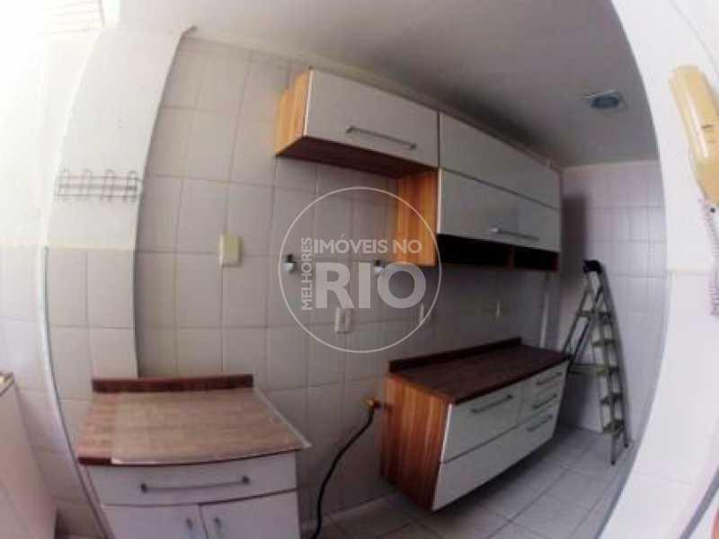 Apartamento no Grajaú - Apartamento 2 quartos no Grajaú - MIR2617 - 12