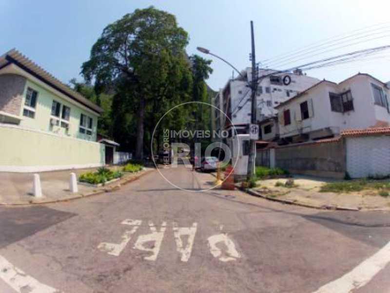 Apartamento no Grajaú - Apartamento 2 quartos no Grajaú - MIR2617 - 21