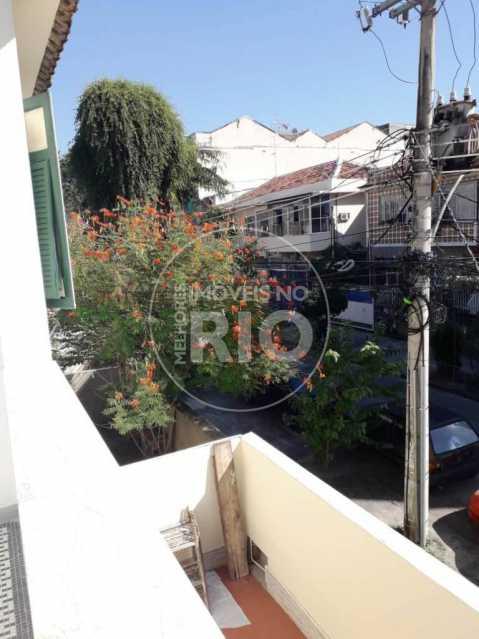 Melhores Imoveis no Rio - Apartamento 2 quartos em Vila Isabel - MIR2621 - 5
