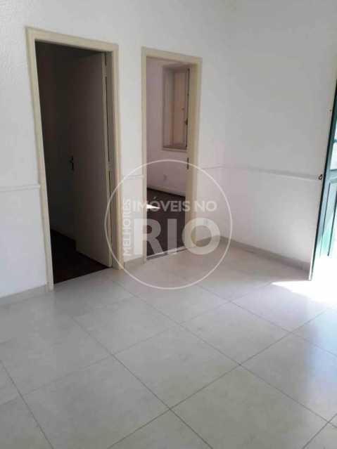 Melhores Imoveis no Rio - Apartamento 2 quartos em Vila Isabel - MIR2621 - 6