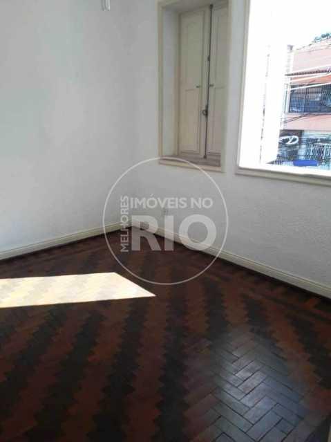 Melhores Imoveis no Rio - Apartamento 2 quartos em Vila Isabel - MIR2621 - 7