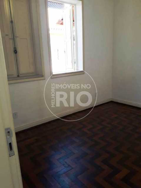 Melhores Imoveis no Rio - Apartamento 2 quartos em Vila Isabel - MIR2621 - 8