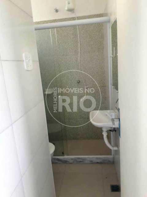 Melhores Imoveis no Rio - Apartamento 2 quartos em Vila Isabel - MIR2621 - 9